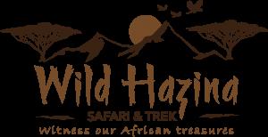 Wild Hazina Safari